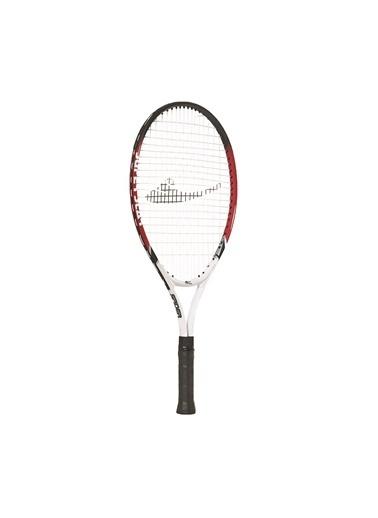Tryon Tryon Tenis Raket Spıder-21 Renkli